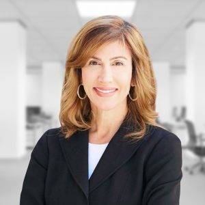 image of leonor kopko, the managing partner of artemis capital advisory