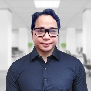 image of manuel siocon, the multi-channel marketing specialist of artemis capital advisory
