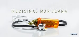 The Promise of Medicinal Cannabis – How Research Is Unlocking its Benefits